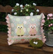 NEW-DESIGN--------Two-Hoots-1-479-x-[2]